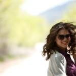 Eyewear_and_Eye_Care_Tips_for_Travel_Enthusiasts (3)