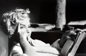 MarilynMonroe