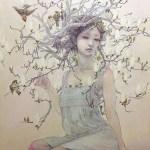 Painting_by_Miho_Hirano (2)