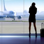 Handy_Tools_and_Services_for_Business_Travelers (2)