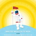 Monthly_Wallpaper_Series_on_Smashing_Magazine_11 (3)
