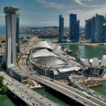 Pictures_and_Singapore_Travel_Tips (9)