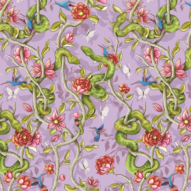 Illustrations_and_Pattern_Design_by_Lidija_Paradinovic_Nagulov (11)