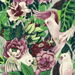 Illustrations_and_Pattern_Design_by_Lidija_Paradinovic_Nagulov (13)