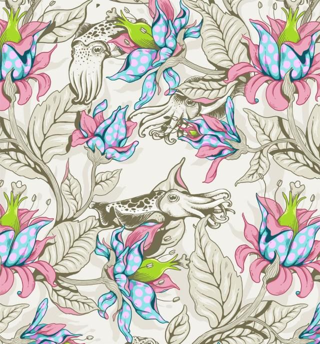 Illustrations_and_Pattern_Design_by_Lidija_Paradinovic_Nagulov (14)