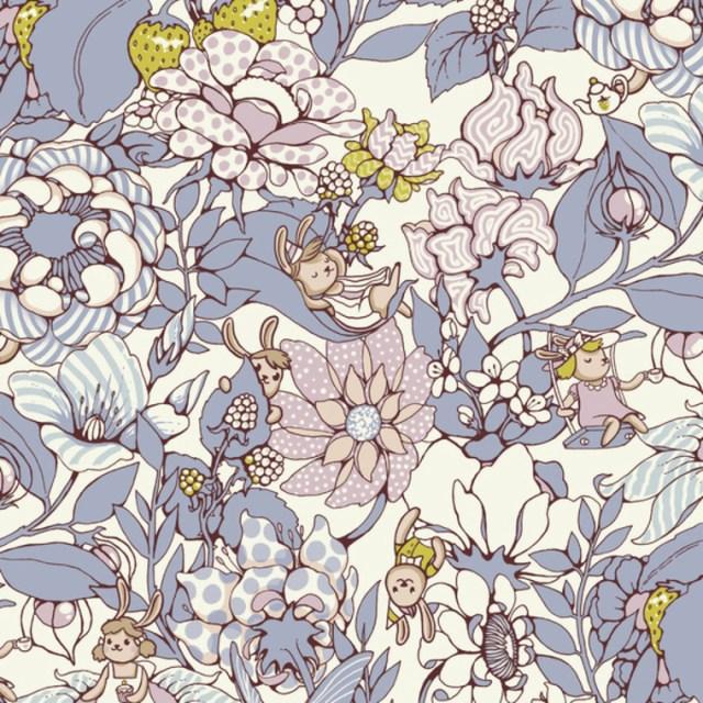 Illustrations_and_Pattern_Design_by_Lidija_Paradinovic_Nagulov (2)