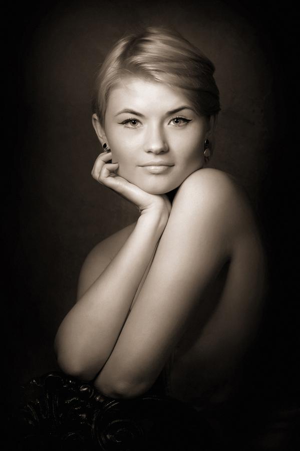 portrait-by-sergey-buslenko