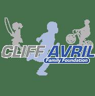 cliffavril-logo
