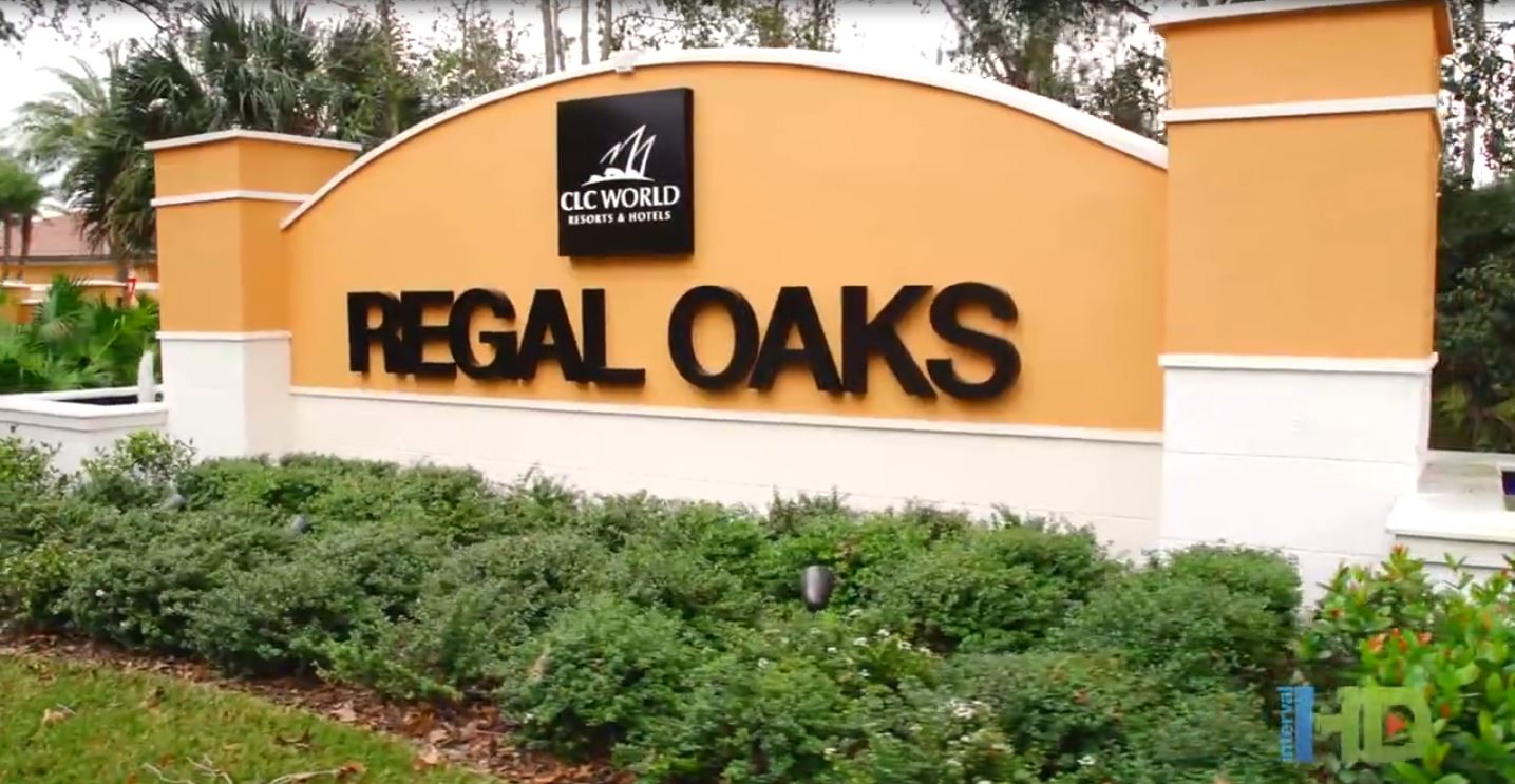 Alluring Clc Regal Oaks Interval International Resort Directory Regal Chula Vista Movie Times Regal Chula Vista Coco houzz-03 Regal Chula Vista