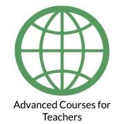 advancedteacher
