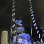 Father Son Crew Release 31 Sailfish