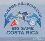 Quepos Cup Updates Feb 4-6, 2016