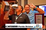 Contender Florida Captain of the Year Jim Mulcahy Receives Award