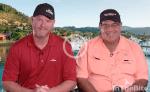 Video: Dock Talk With Tranquilo Angler/Squidnation Entrepreneur Bill Pino