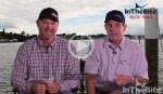 Video: Dock Talk With IGFA Hall of Fame Captain Peter B. Wright