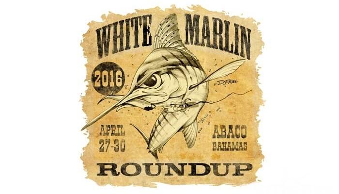 Floridian Wins Bahamas White Marlin Roundup