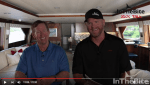 Video: Dock Talk With 92′ Viking Captain Rob Moore Fa La Me