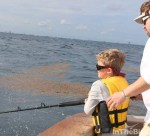 Take Action- Group Wants No Fishing Zones Off Florida