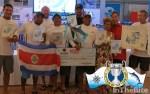 Capt. Tommy Lynskey Leads Uno Mas To Impressive Pirates Cove NC Billfish Tournament Win