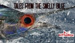 Tales from the Smelly Bilge: Crew Uses the Drug Bath Salt to Brine Ballyhoo