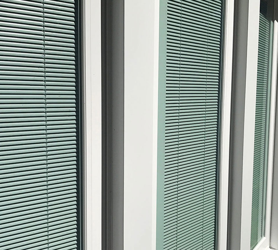Incredible Practical Innovia Integrated Window Blinds Intigral Blinds Inside Igu Windows Blinds Australia Windows Blinds Where To Buy Built Built houzz 01 Windows With Built In Blinds
