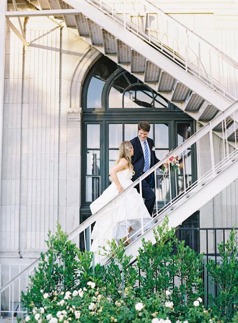 Ảnh cưới siêu đẹp, siêu lãng mạn