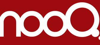 Vendor profile: Nooq