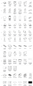 Steve Jobs's Patents   Interactive Feature   NYTimes.com graphic