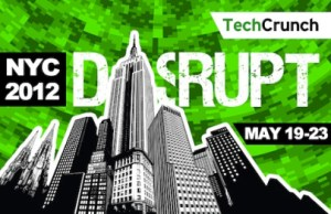 disrupt_graphic_03-11_info1