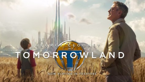 Tomorrowlandmainscreen