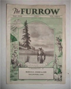 the-furrow-magazine-cover