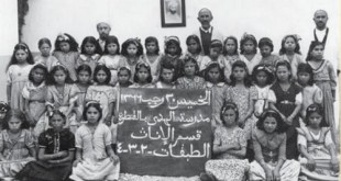 المدرسة الجزائرية .. إلى أين؟