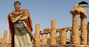 كيف أعاد ماسينيسا أنياب الفيل لمعبد جانو عندما علم أنها مسروقة