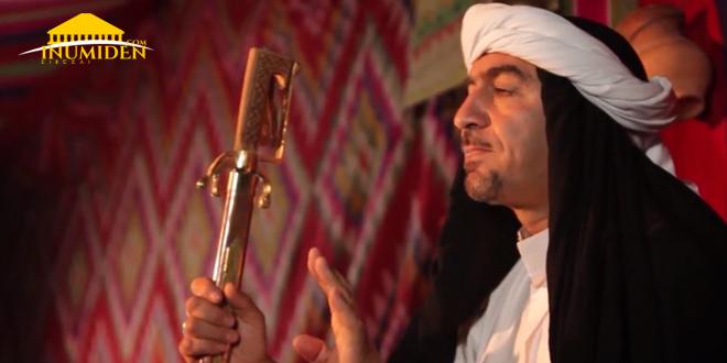 """محمد جربوعة بزَيِّه """"القُرشي"""""""