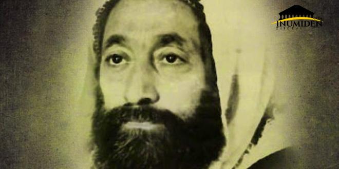 يتبنى بن باديس الطرح اليعقوبي الفرنسي و يسقطه على الواقع الجزائري
