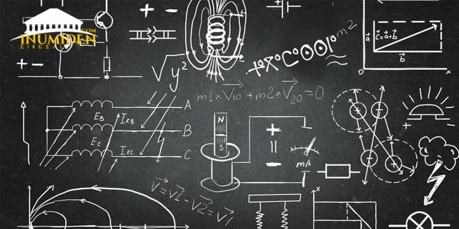 هل يمكن تدريس مادة الفيزياء باللغة الأمازيغية