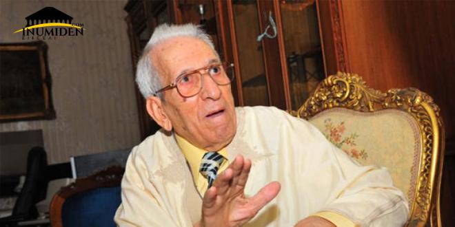 عثمان سعدي