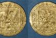 Abd-al-Mumin-Almohades