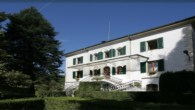 Via De Terry 43057 Santa Maria del Taro (PR) Tel. +39 010.3993965 Mobile +39 335.385454 […]