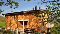 Località Sambuceto 208 43053 COMPIANO (PR) Mobile + 39 339 3870031 E-Mail: info@roomsbreakfastmtb.it Web: www.roomsbreakfastmtb.it