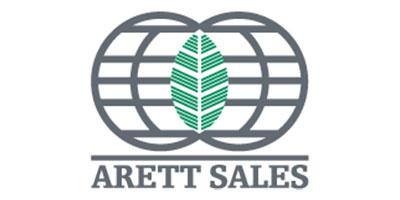 arett-logo