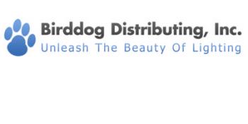 bird dog distributing