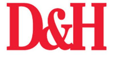 dh-final-logo