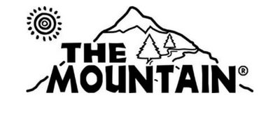 the mountain t-shirt dropshipping