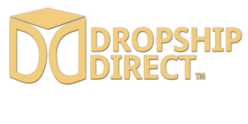 Dropship Direct Automotive