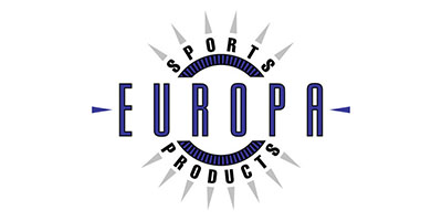 Europa Sports Products