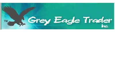 Grey Eagle Trader