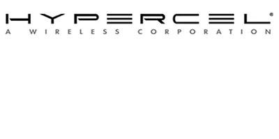 HyperCel