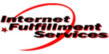 Internet Fulfillment Services