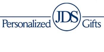 JDS Marketing